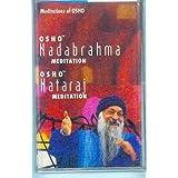 Nataraj /Nadabrahma. Mit Erläuterungen