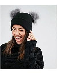 97bc17c579e4 Amazon.fr   Chapeau Pour Chat - Bonnets   Casquettes, bonnets et chapeaux    Vêtements