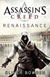Renaissance: Assassin's Creed Book 1