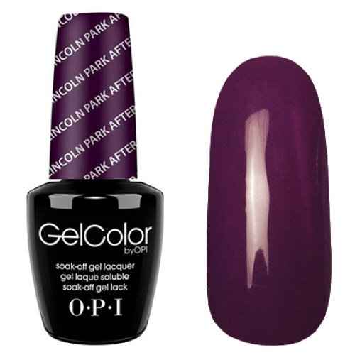vernis-a-ongles-led-uv-opi-gel-couleur-15ml-lincoln-park-after-dark-100-gel-authenic-livraison-gratu