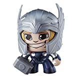 Hasbro Mighty Muggs Marvel Personaggio Thor, E2200ES0
