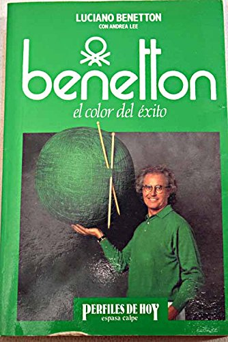 benetton-el-color-del-exito