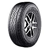 Bridgestone Dueler A/T 001 - 195/80/R15 96T - C/B/75 - Pneu Toutes Saisons