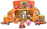 Picture Of Moshi Monsters Super Moshi Hq