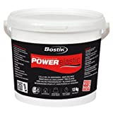 Colle Power Elastic - Bostik - 13kg