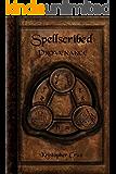 Spellscribed: Provenance