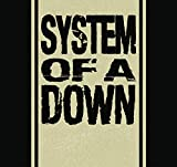 System Of A Down Album Bundle [5 CD]