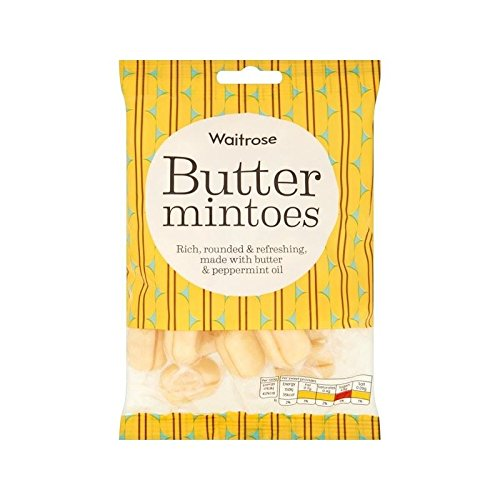 butter-mintoes-waitrose-225g-pack-of-2
