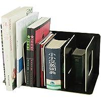 Liying – Estantería de almacenamiento 3 capas módulo de clasificación, DIY, de madera,
