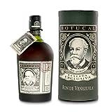 Botucal Botucal, Rum Reserva Exclusiva in Geschenksverpackung, Venezuela 0,7 l