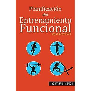 Planificación del entrenamiento funcional
