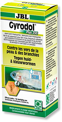 jbl-gyrodol-plus-250-hygine-sant-de-poisson-aquariophilie-100-ml-lot-de-2