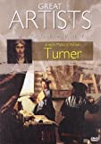 The Great Artist - Turner (1775-1851)