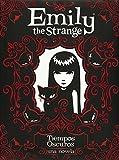 Emily the strange. Tiempos oscuros: 3