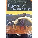 Heart of Darkness (1CD audio)