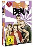 Berlin, Berlin - Staffel 4 [3 DVDs]