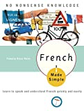 Image de French Made Simple: Learn to speak and understand French quickly and easily