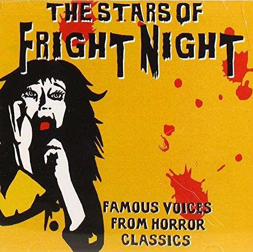 Halloween Fright Night (Halloween Night Fright)