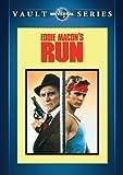Eddie Macon's Run [Import USA Zone 1]