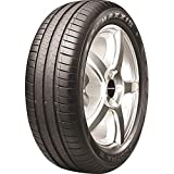 Sommerreifen 195/65 R15 91H Maxxis Mecotra ME3