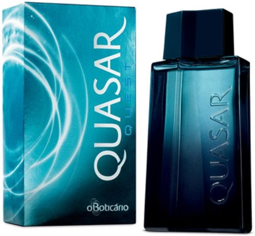 quasar-men-eau-toilette-125ml-by-o-boticario