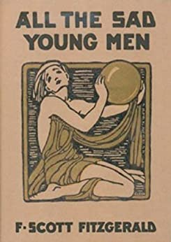 All the Sad Young Men (English Edition) par [Fitzgerald, F. Scott]