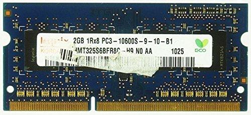 notebook-ram-2gb-hynix-hmt325s6bfr8c-h9-pc3-10600s-9-10-b1-id10916