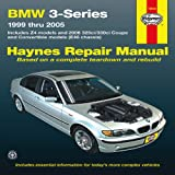 bmw 3 series e46 service manual m3 323i. Black Bedroom Furniture Sets. Home Design Ideas