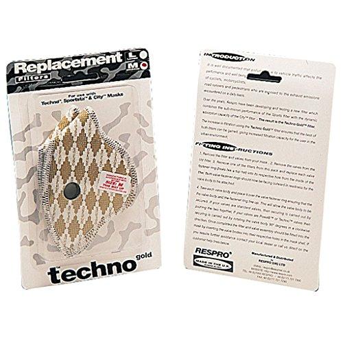 Respro-Filtro-di-ricambio-per-mascherina-Techno