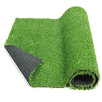 Artificial Grass 50mm (size : 400x200 cm) ONLY 8 SM2