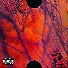 Schoolboy Q: Blank Face [CD]