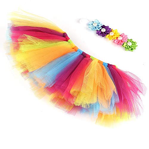 - Tanz Kostüme Tippen Sie Auf Kleider