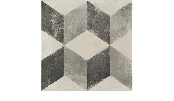 Fliesenmax gres porcellanato pavimento piastrelle ermes aurelia