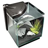 Newa More 28L - Süßwasseraquarium Set (inkl. Filter + LED)