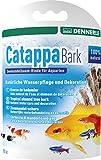 Dennerle 2756 Aqua Rico - Catappa Barks