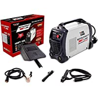 PC Store – Soldador a electrodo eléctrica Inverter igbt-300 Soldadura 300 ...