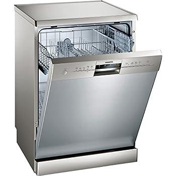 Siemens SN25L832EU Lave Vaisselle couverts12 place_settings 44 decibels Classe: 618248