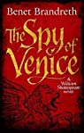 The Spy of Venice par Brandreth