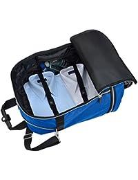 84c900fe173f8 Suchergebnis auf Amazon.de für  kobaltblau  Koffer
