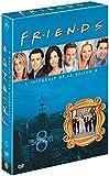 Friends - L'Intégrale Saison 8 - Édition 3 DVD