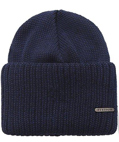 stetson-cappello-in-lana-merino-northpoint-marina-unica-taglia