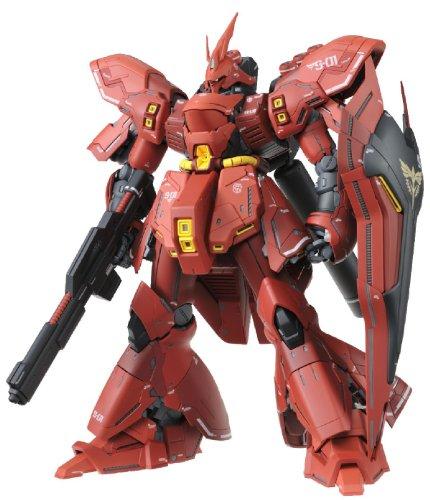 mg-centesimo-msn-04-sazabi-verka-mobile-suit-gundam-el-ataque-contra-char-japon-importacion
