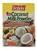 RENUKA COCONUT MILK POWDER 300GM