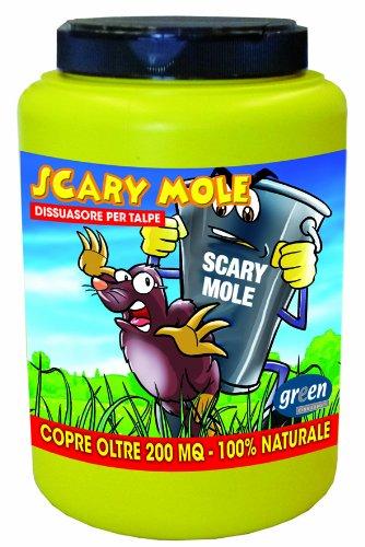 scary-mole-132-kg-dissuasore-per-talpe