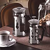 Bialetti 3130 French Press Kaffeebereiter