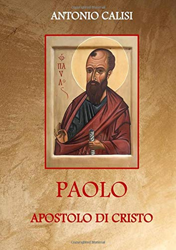 Paolo Apostolo di -