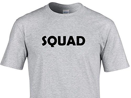 NumbTs Jungen T-Shirt Aqua