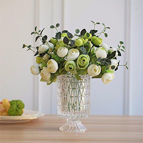 beatat-artificial-flowers-spring-tea-rose-crystal-vase-set-pastoral-table-decorative-flower-decorati