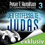Der entfesselte Judas (Die Commonwealth-Saga 3)