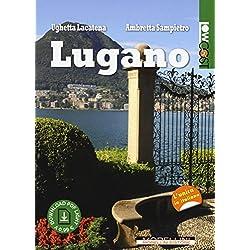 51kY gOL4RL. AC UL250 SR250,250  - Luganomusica: parte la terza stagione con la musica contemporanea e Chailly